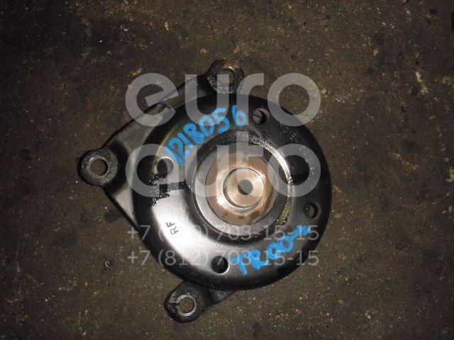 Шкив термомуфты для Ford Transit [FA] 2000-2006 - Фото №1
