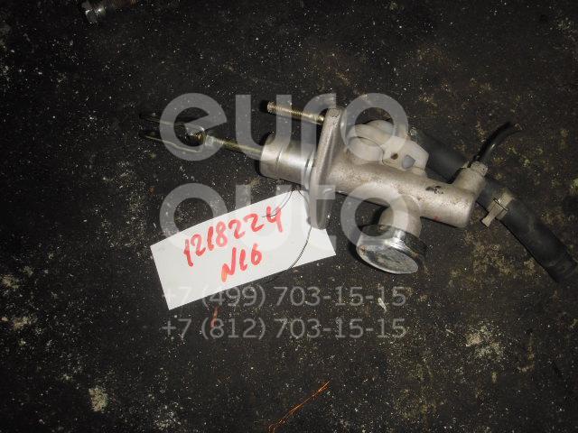 Цилиндр сцепления главный для Nissan Almera N16 2000-2006;Almera Tino 2000-2006;Primera P12E 2002-2007;X-Trail (T30) 2001-2006 - Фото №1