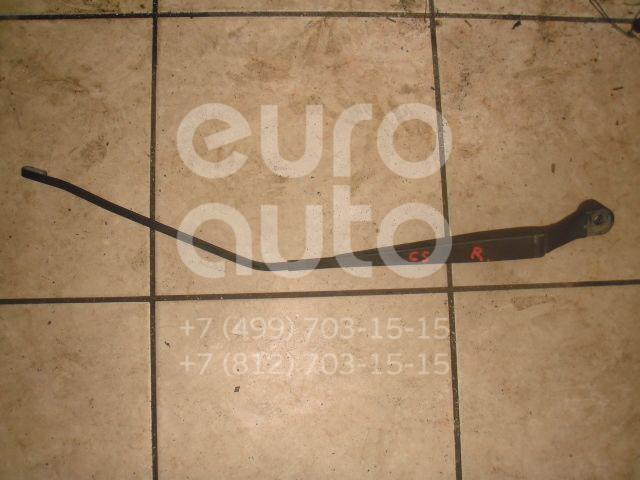 Поводок стеклоочистителя передний правый для Mitsubishi Lancer (CS/Classic) 2003-2007 - Фото №1