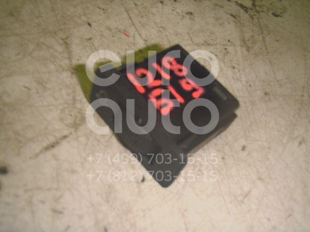Кнопка корректора фар для BMW 5-серия E39 1995-2003 - Фото №1