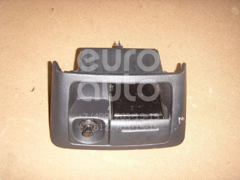 Пепельница передняя для Honda Civic 2001-2005 - Фото №1