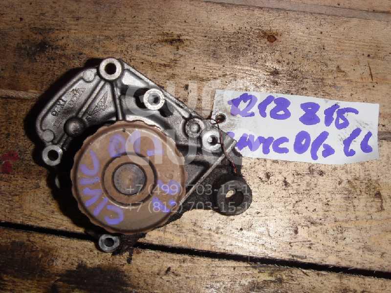 Насос водяной (помпа) для Honda Civic 2001-2005 - Фото №1