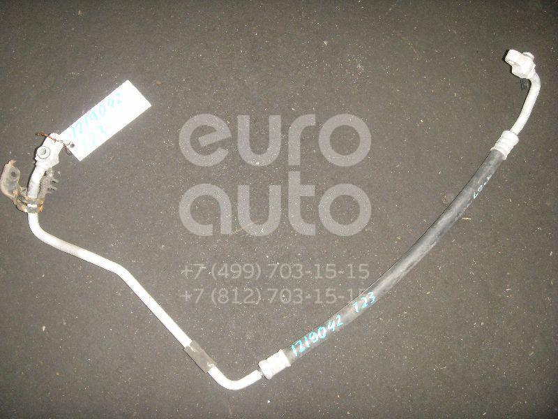 Трубка кондиционера для Toyota Celica (ZT23#) 1999-2005 - Фото №1