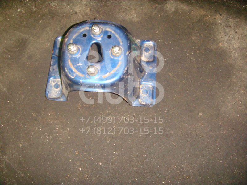 Кронштейн крепления запасного колеса для Honda CR-V 1996-2002 - Фото №1
