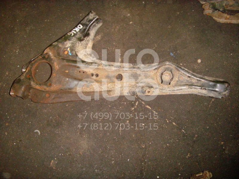 Рычаг задний продольный правый для Honda CR-V 1996-2002 - Фото №1