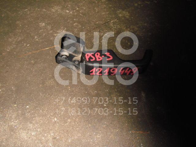 Ручка открывания капота для VW Passat [B3] 1988-1993;Passat [B4] 1994-1996;Passat [B5] 1996-2000 - Фото №1