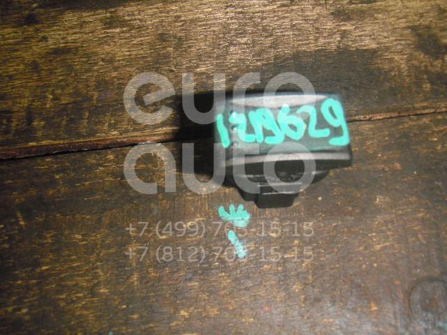 Кнопка стеклоподъемника для Ford Mondeo III 2000-2007 - Фото №1