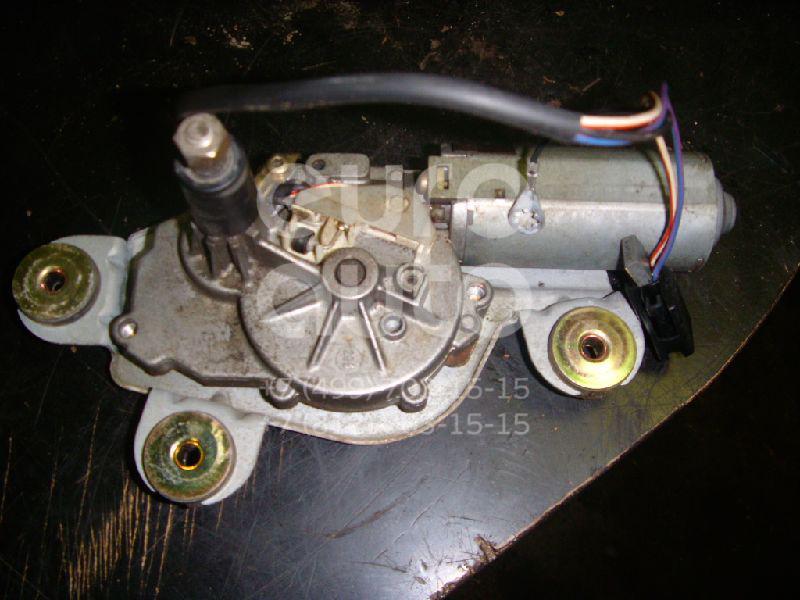Моторчик стеклоочистителя задний для Ford Mondeo I 1993-1996;Mondeo II 1996-2000 - Фото №1