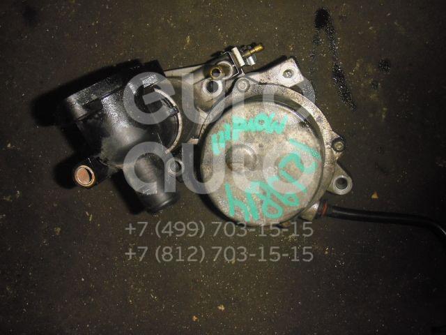 Насос вакуумный для Ford Mondeo III 2000-2007 - Фото №1