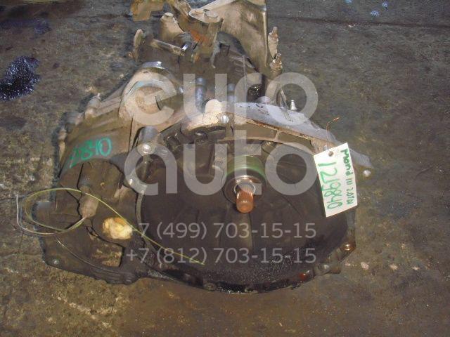 МКПП (механическая коробка переключения передач) для Ford Mondeo III 2000-2007 - Фото №1