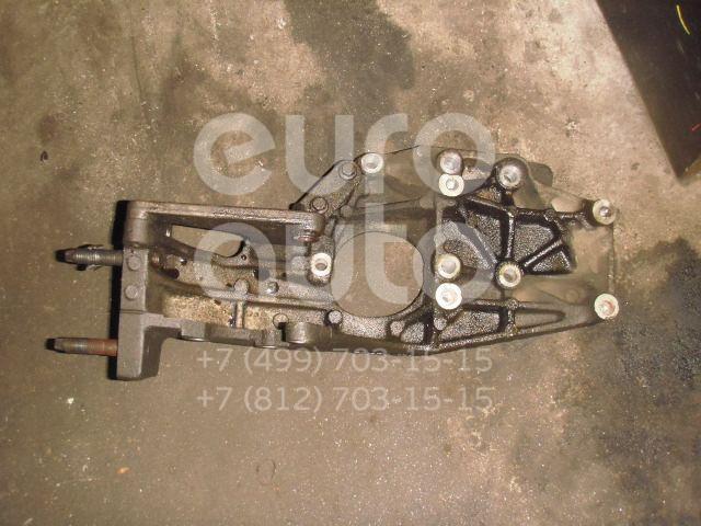 Кронштейн кондиционера для Ford Mondeo I 1993-1996 - Фото №1
