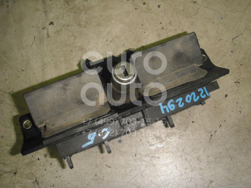 Ручка открывания багажника для Audi A6 [C5] 1997-2004 - Фото №1