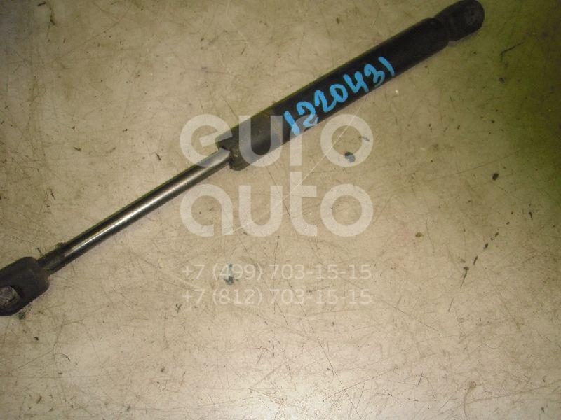 Амортизатор крышки багажника для Audi A6 [C5] 1997-2004 - Фото №1