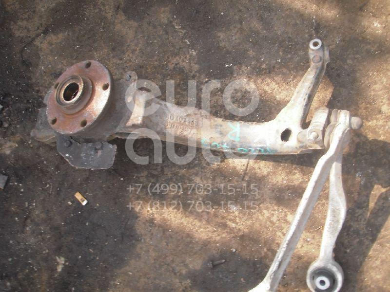 Кулак поворотный передний правый для Audi A6 [C5] 1997-2004 - Фото №1