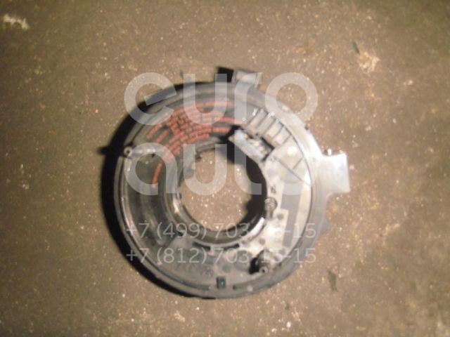 Механизм подрулевой для SRS (ленточный) для VW Golf IV/Bora 1997-2005 - Фото №1