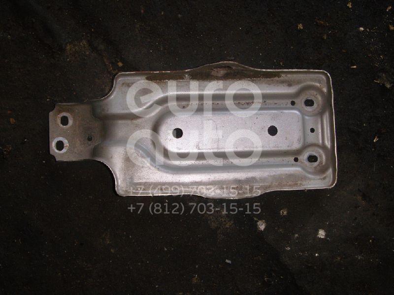 Крепление АКБ (корпус/подставка) для Honda CR-V 1996-2002 - Фото №1