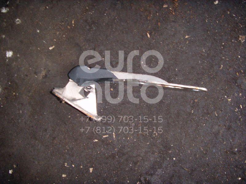 Петля капота левая для Honda CR-V 1996-2002 - Фото №1