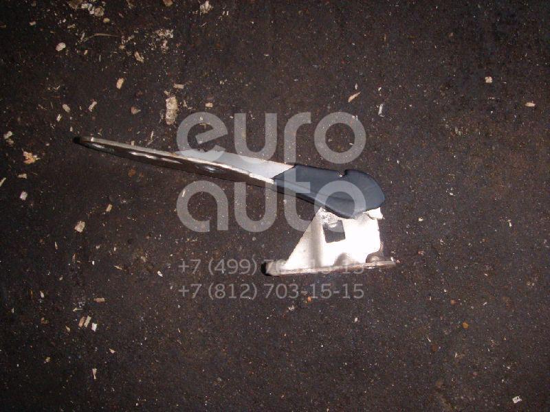 Петля капота правая для Honda CR-V 1996-2002 - Фото №1