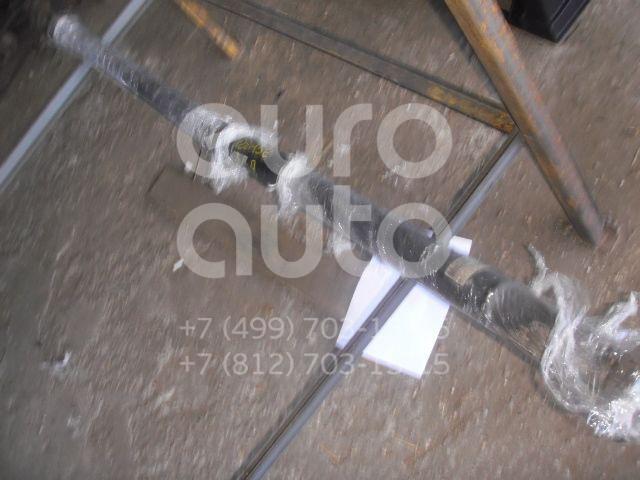 Вал карданный для BMW 5-серия E39 1995-2003 - Фото №1
