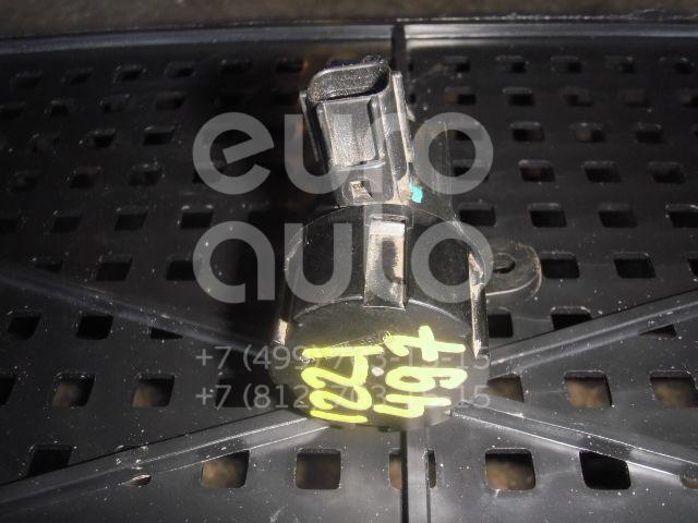 Клапан электромагнитный для Ford Mondeo II 1996-2000 - Фото №1