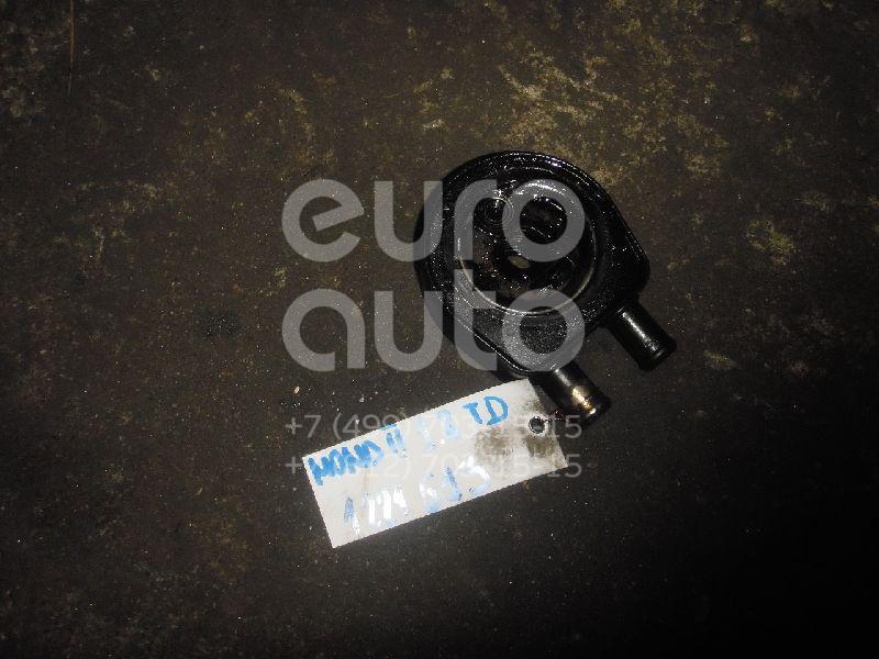 Радиатор масляный для Ford Mondeo II 1996-2000 - Фото №1