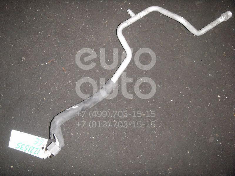 Трубка кондиционера для Mazda 626 (GE) 1992-1997 - Фото №1