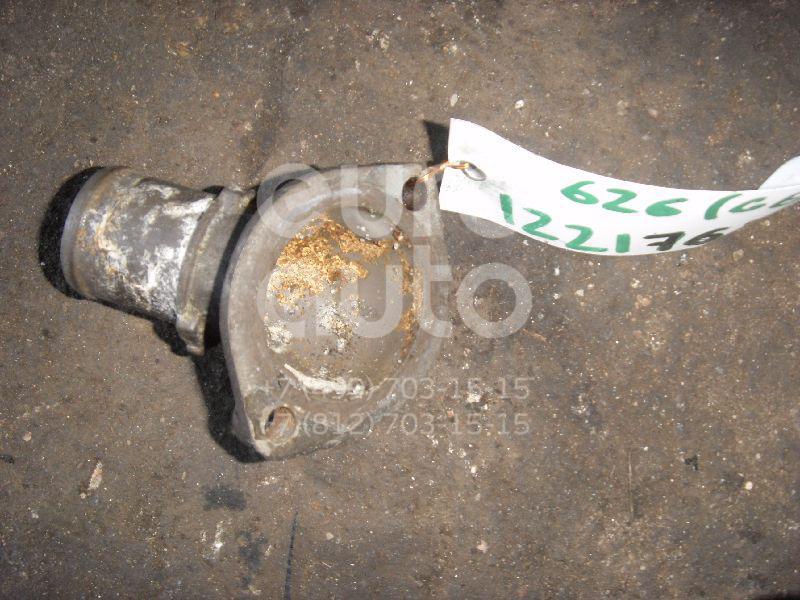 Крышка термостата для Mazda 626 (GE) 1992-1997 - Фото №1