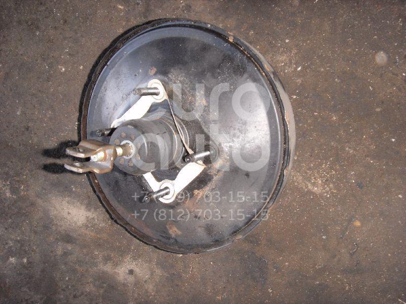 Усилитель тормозов вакуумный для Mazda 626 (GE) 1992-1997 - Фото №1