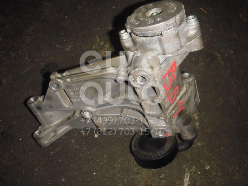 Кронштейн кондиционера для VW Passat [B4] 1994-1996 - Фото №1