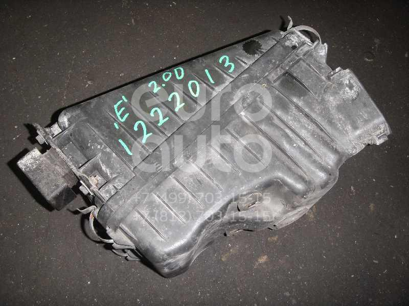 Корпус воздушного фильтра для Toyota Carina E 1992-1997 - Фото №1