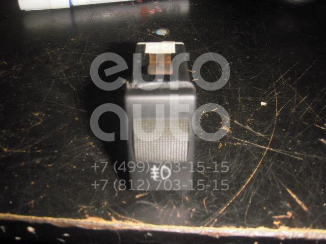 Кнопка противотуманки для Audi A8 [4D] 1994-1998;A4 [B5] 1994-2001 - Фото №1