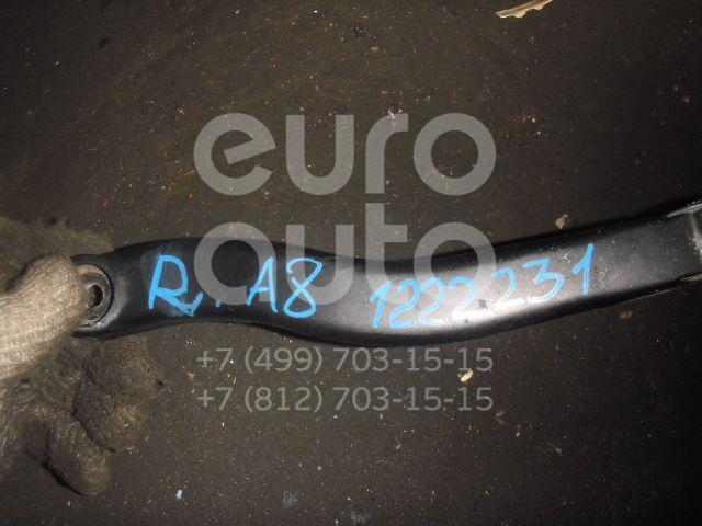 Поводок стеклоочистителя передний правый для Audi A8 [4D] 1994-1998;A8 [4D] 1998-2003 - Фото №1