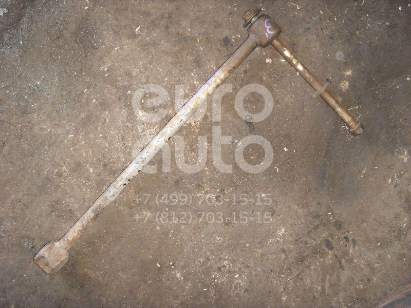 Тяга задняя поперечная для Toyota Carina E 1992-1997 - Фото №1