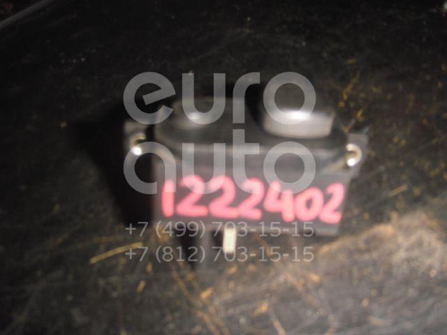 Кнопка многофункциональная для Audi A8 [4D] 1994-1998 - Фото №1