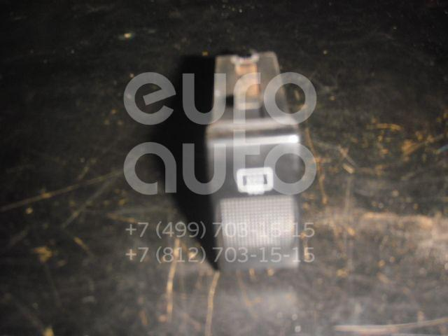 Кнопка обогрева заднего стекла для Audi A8 [4D] 1994-1998;A4 [B5] 1994-2001 - Фото №1