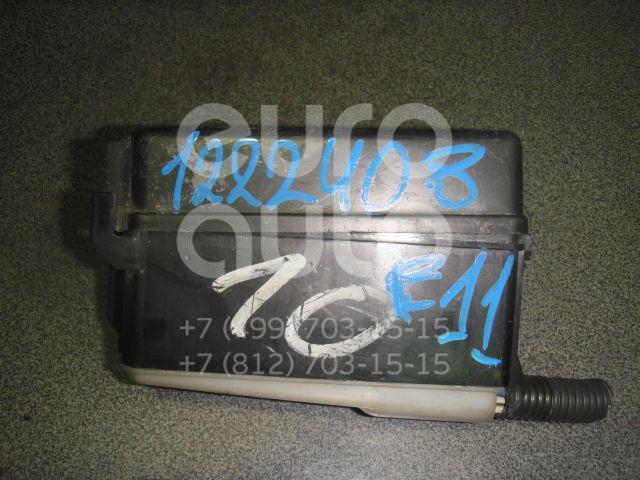 Блок предохранителей для Toyota Corolla E11 1997-2001 - Фото №1
