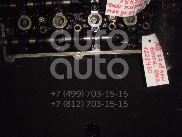 Распредвал впускной для Audi A8 1994-1998 - Фото №1