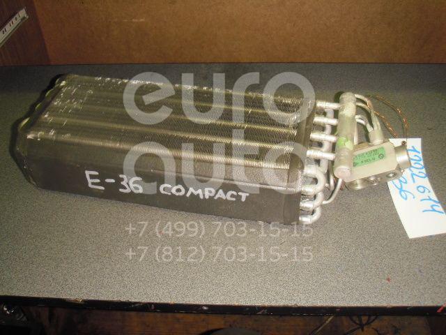 Испаритель кондиционера для BMW 3-серия E36 1991-1998 - Фото №1