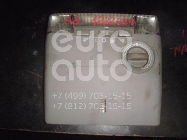 Плафон салонный для Audi A8 1994-1998 - Фото №1