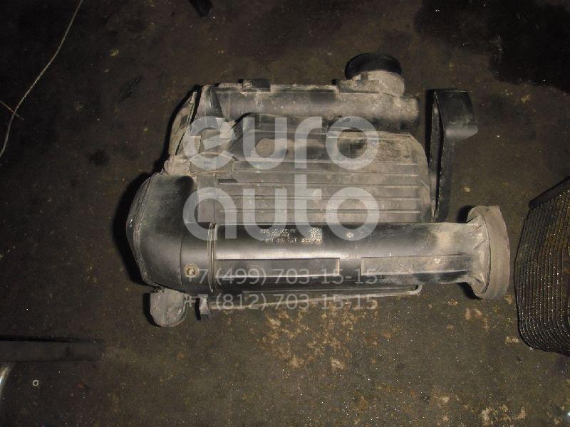 Корпус воздушного фильтра для VW Transporter T4 1991-1996 - Фото №1