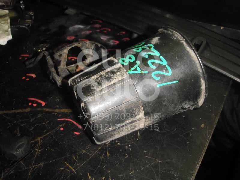 Сигнал звуковой для Audi A8 1994-1998 - Фото №1