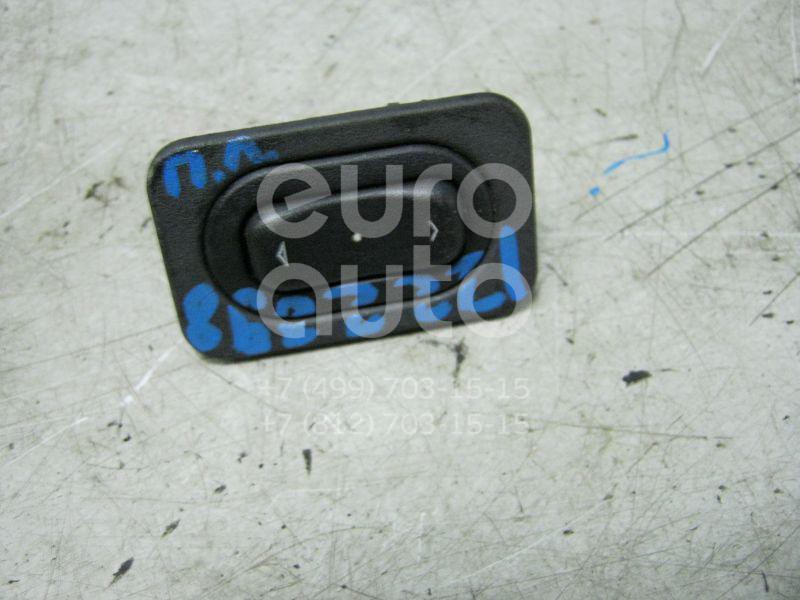 Кнопка стеклоподъемника для Opel Meriva 2003-2010 - Фото №1