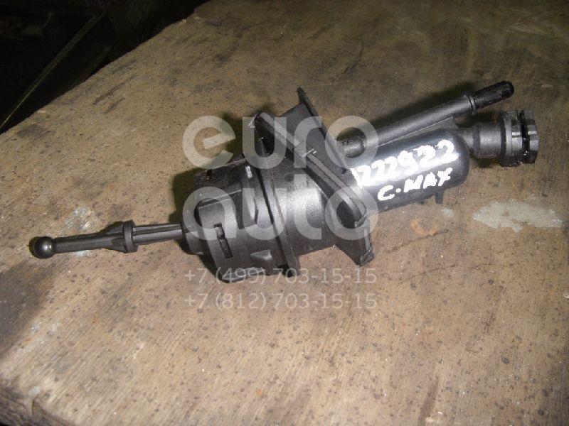 Цилиндр сцепления главный для Ford C-MAX 2003-2010 - Фото №1
