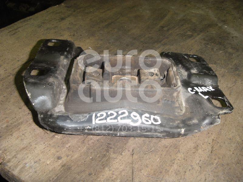 Опора КПП для Ford C-MAX 2003-2010 - Фото №1