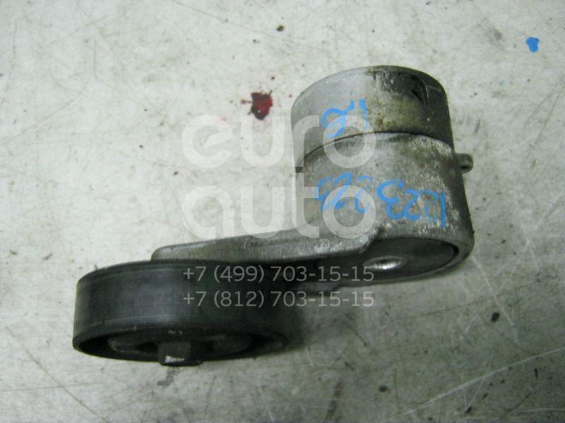 Ролик руч.ремня с кронштейном для Opel Meriva 2003-2010 - Фото №1