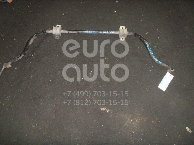 Стабилизатор передний для Ford C-MAX 2003-2011 - Фото №1