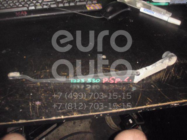 Поводок стеклоочистителя передний левый для Mitsubishi Pajero/Montero Sport (K9) 1998-2008;L200 (K6,K7) 1996-2006 - Фото №1