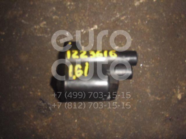 Катушка зажигания для Chevrolet,Daewoo Lacetti 2003-2013;Nexia 1995-2016;Nubira 1997-1999 - Фото №1