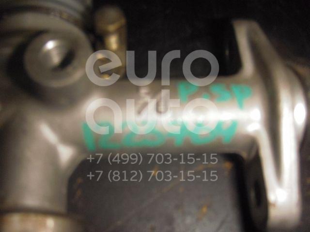 Усилитель тормозов вакуумный для Mitsubishi Pajero/Montero Sport (K9) 1997-2008 - Фото №1