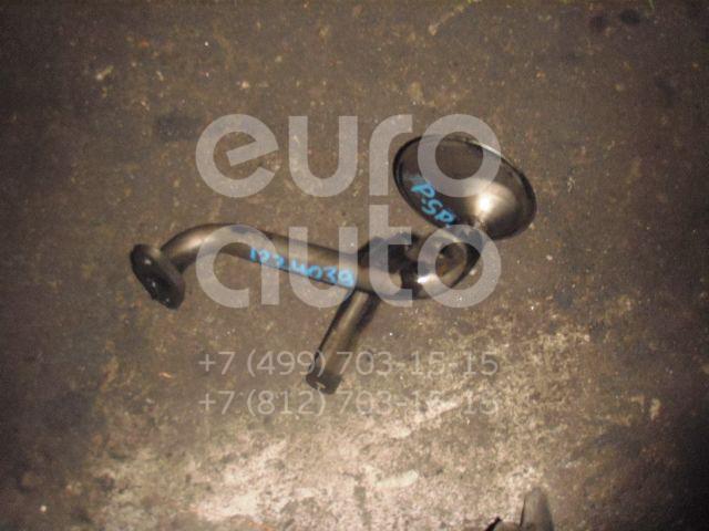 Маслозаборник для Mitsubishi Pajero/Montero Sport (K9) 1998-2008;L200 (K6,K7) 1996-2006 - Фото №1